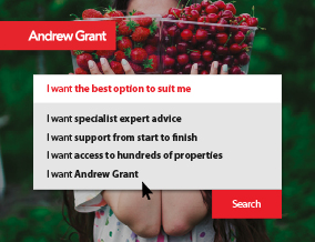 Get brand editions for Andrew Grant, Pershore
