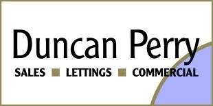 Duncan Perry Estate Agents, Brookmans Parkbranch details