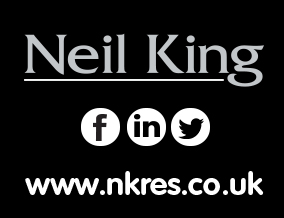 Get brand editions for Neil King Residential, London