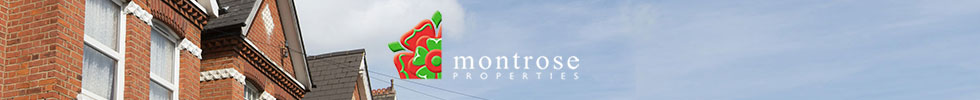 Get brand editions for Montrose Properties Ltd, West Didsbury