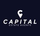 Capital Estate Agents, Bromley details