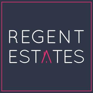 Regent Estates, Berkhamstedbranch details