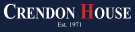 Crendon House Estate Agents logo