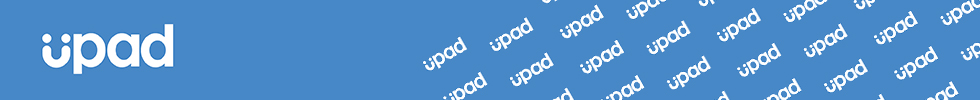 Get brand editions for Upad, Coventry