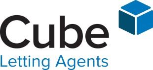 Cube Letting Agents, Milton Keynesbranch details