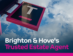 Get brand editions for Truemans, Brighton & Hove