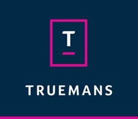 Truemans, Brighton & Hovebranch details