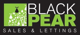 Black Pear Lettings Ltd , Worcesterbranch details