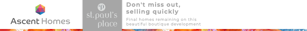 Get brand editions for Ascent Homes