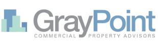 Gray Point Commercial Property Consultants, Twickenham branch details