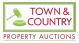 Town & Country - Auctions, Bournemouth
