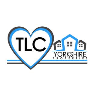 TLC Yorkshire Properties LTD , Harrogatebranch details