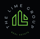 The Lime Group, London details