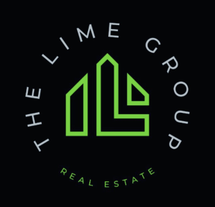 The Lime Group, Londonbranch details