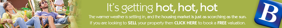 Get brand editions for Balgores, Loughton - Lettings