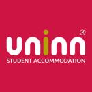UNINN Student Accommodation- PRIVATE HALLS, Infinity