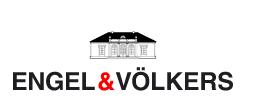 Engel & Völkers Benidorm, Benidormbranch details