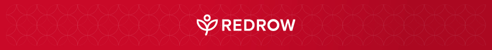 Get brand editions for Redrow Homes (Southern Counties)