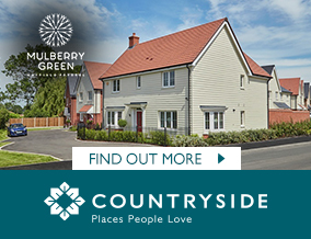 Get brand editions for Countryside Partnerships Home Counties