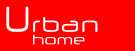 Urban Home, Portsmouth branch logo