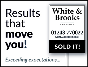 Get brand editions for White & Brooks, Chichester