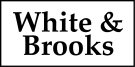White & Brooks, Chichester