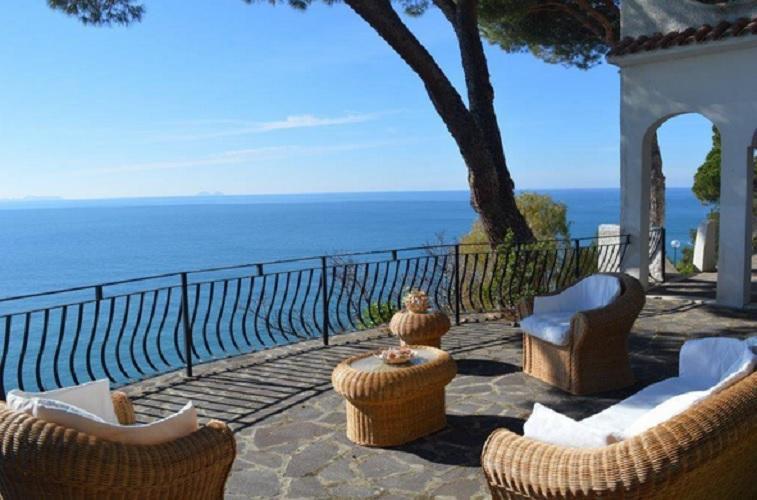 5 bedroom villa for sale in San Felice Circeo, Latina ...