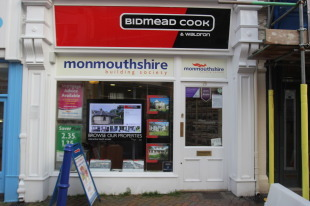 Bidmead Cook & Waldron, Abergavennybranch details