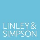 Linley & Simpson, Bingley