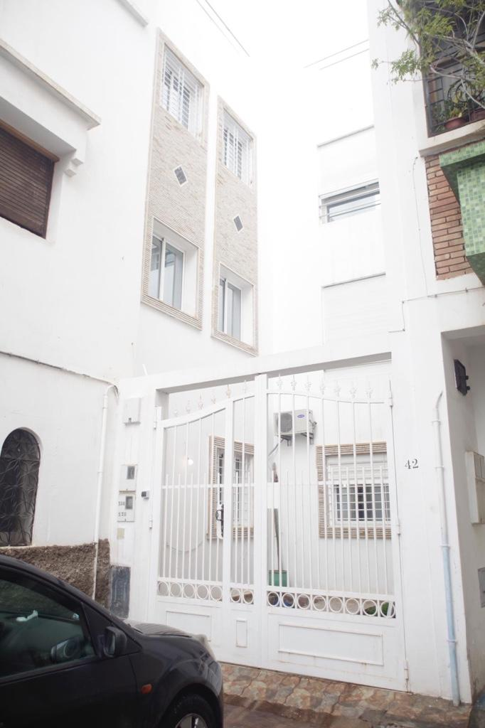 property for sale in Agadir, Souss-Massa-Draâ