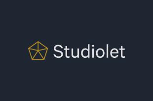 Studiolet, Bayswaterbranch details
