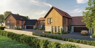 Acorn Property Groupdevelopment details