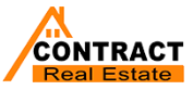 Contract Real Estate, Cretebranch details