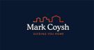 Mark Coysh logo