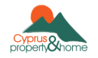 Cyprus Property and Home, Paphosbranch details
