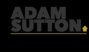Adam Sutton, Liverpoolbranch details