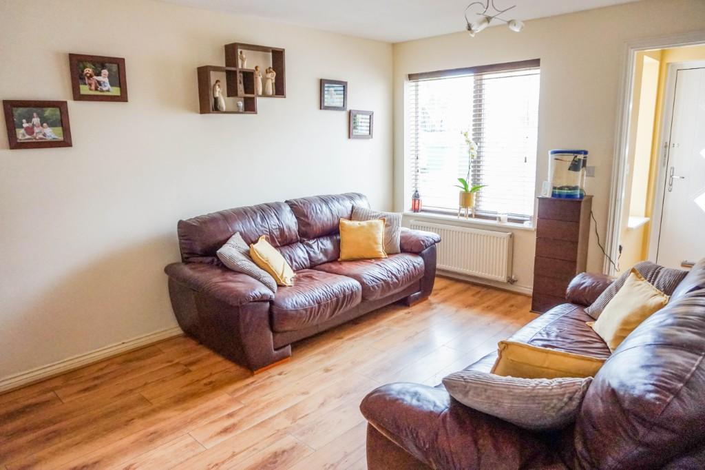 4 Bedroom Detached House For Sale In Millrise Road
