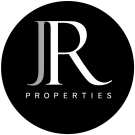 JR Properties Ltd, Hednesford and Cannock