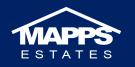 Mapp's Estates, Romney Marsh branch logo