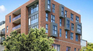 Berkeley Homes (Southern) Ltddevelopment details