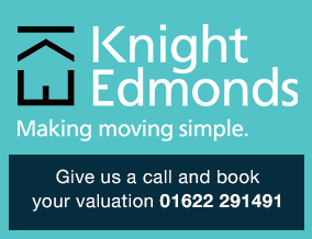 Get brand editions for Knight Edmonds, Maidstone