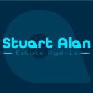 Stuart Alan, Birmingham