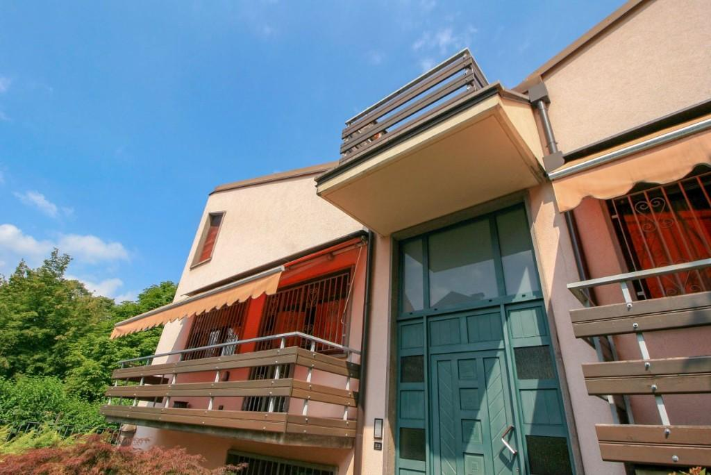 property for sale in Pergine Valsugana, Trento, Trentino-South Tyrol