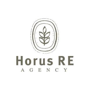 Horus Re Agency, Trentobranch details