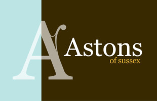 Astons of Sussex , Selseybranch details