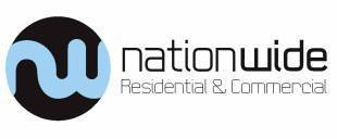 Nationwide Residential & Commercial Limited, Commercialbranch details
