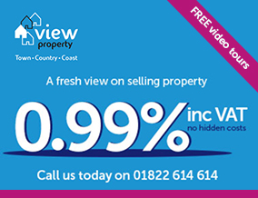 Get brand editions for View Property, Tavistock