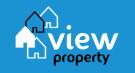 View Property, Tavistock