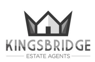 Kingsbridge Estate Agents Ltd, Kingsbridgebranch details