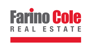 Farino Cole Real Estate Limited, Middlesexbranch details